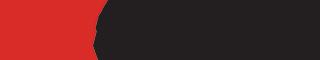 login logo wide